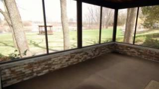 ann arbor area real estate for sale 7530 lake shore drive chelsea mi 48118 www kathytoth com