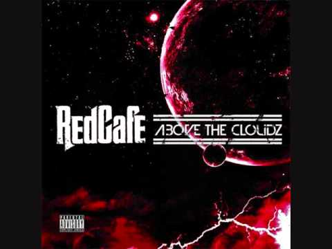 Red Cafe - Above the Clouds