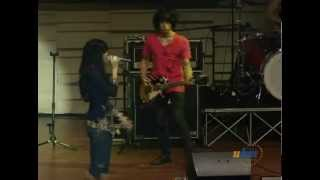 Vierra - No (live in Universitas Bunda Mulia)