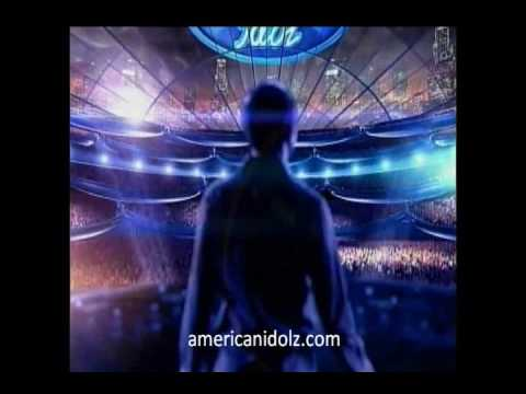 American Idol Season 9 Episode 1 Part 1.wmv