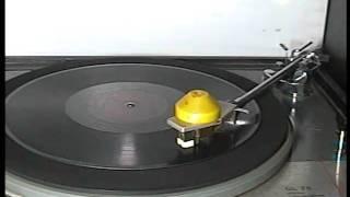 "Jack Hylton feat. Annette Mills - ""Boomps-A-Daisy"""