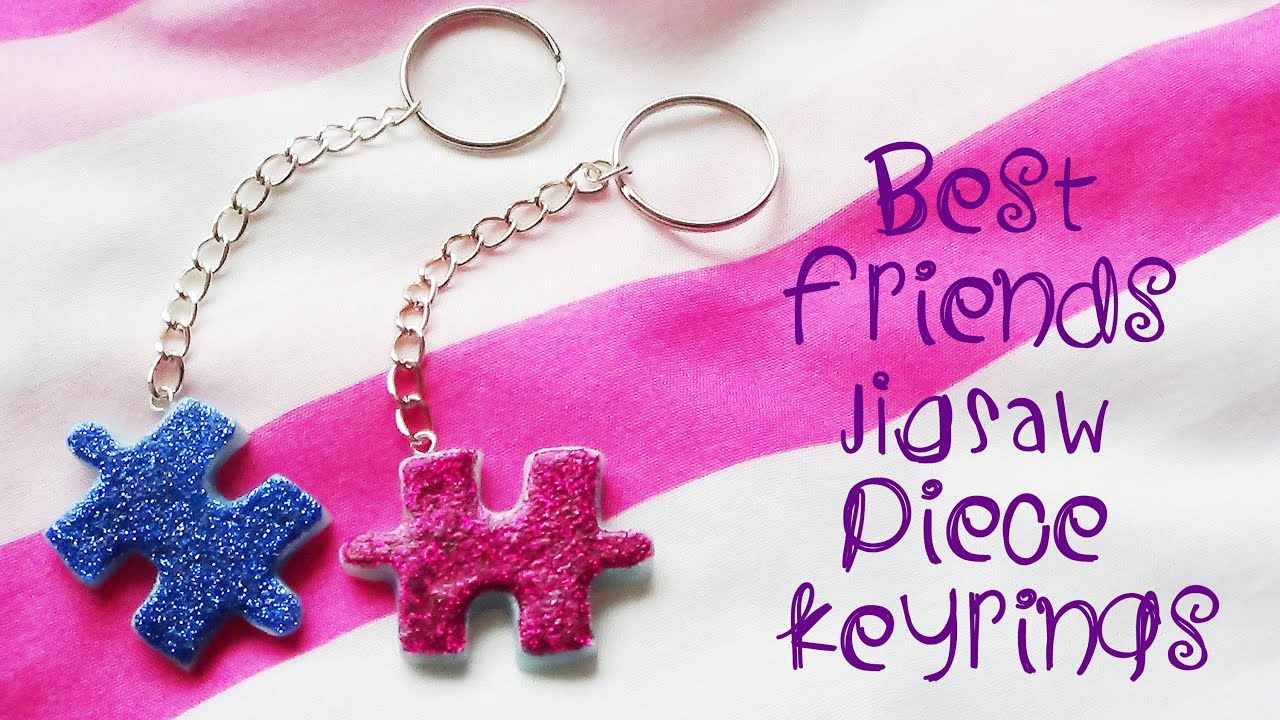 3 best friends forever necklaces  eBay
