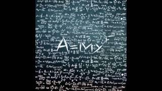15. Bushido AMYF - Aaliyah