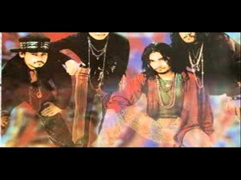 XPDC-WINGS-SYJ (ALBUM)