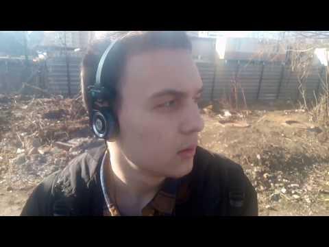 Евгений Зыков - Сказки (Official Music Video)