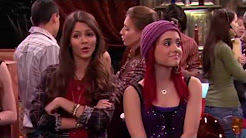Victorious Season 1 2 3 4 Full Episode - YouTube