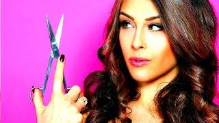 видео К чему снится выпадение волос: толкование сна, в котором у тебя или у