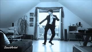 Havana feat. Yaar - I Lost You (Dance)