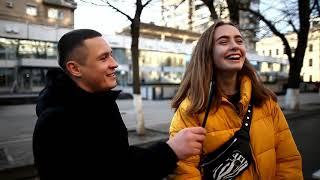 Спросил в краснодаре у людей ,как они сообщают окружающим когда пукают)))