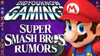 Nintendo Gaming News