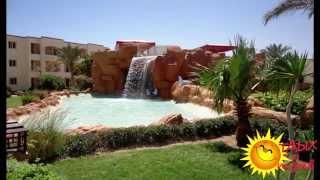 видео Отзывы об отеле » Regency Plaza Resort (Редженси Плаза) 5* » Шарм Эль Шейх » Египет , горящие туры, отели, отзывы, фото