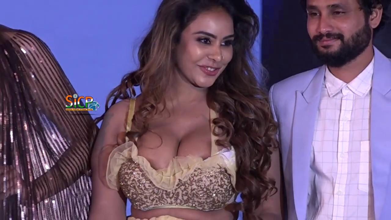 sexy nigerian fuck videos free download
