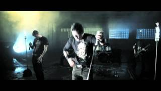 Download 55 Escape - Angels and Demons MP3 song and Music Video