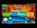 Download 8 ball pool  hack unlimited coin facts MP3 song and Music Video