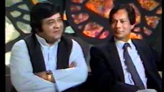 Moin Akhtar Special   YouTube