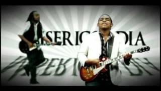 Hernán de Arco - Y Sigo - Video Oficial