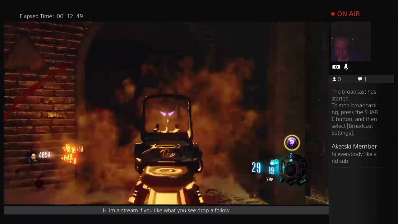 Call of duty black ops 3 Zombies - YouTube