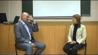 А.Свиряев - Маркетинговые войны.avi