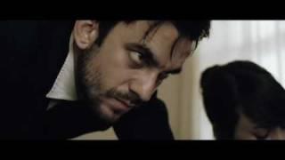 Damien Jurado — Caskets