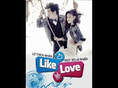 Nonton FIlm Thailand Aka Like Love Subtittle Indonesia