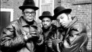 "Run DMC - ""Peter Piper"" Instrumental"