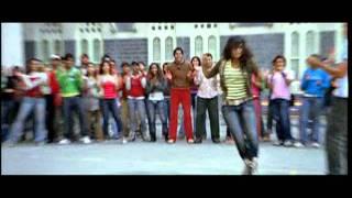 Ek Main Aur Ekk Tu (Title Song) Full Video