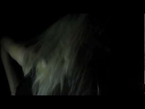 INTIMACY *SHORT FILM* - MOLLYGANG /// PROD. BY O