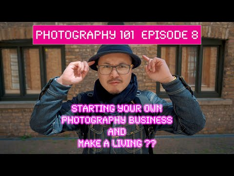 start-your-photography-business-and-make-money-?---photography-101-ep08