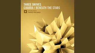 Beneath The Stars Original Mix