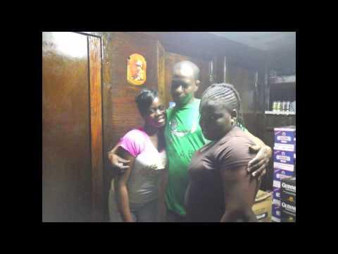 Rebel pt#3 Live Power House WholeSale Reail Liquor & Cd Shop