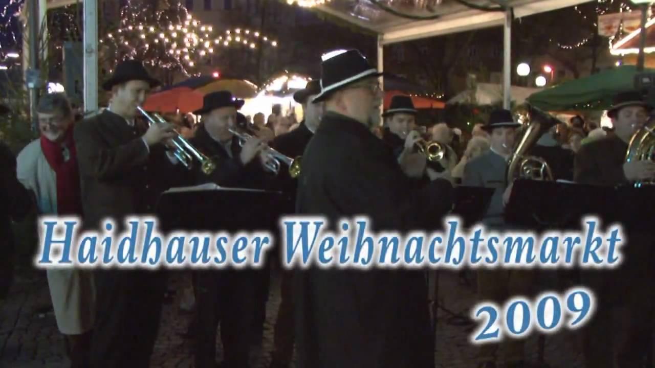 Haidhausen Weihnachtsmarkt.Weihnachtsmarkt In Munchen Haidhausen