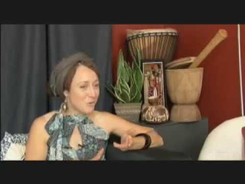Hélène Segara - On n'oublie jamais rien, on vit avec Video + parolesde YouTube · Durée:  4 minutes 19 secondes