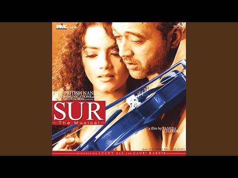Dil Mein Jaagi Dhadkan Aise (Sur) (The Melody Of Life) (/ Soundtrack Version)