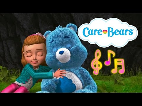 Care Bears | Best Friends - Care Bears Music Video