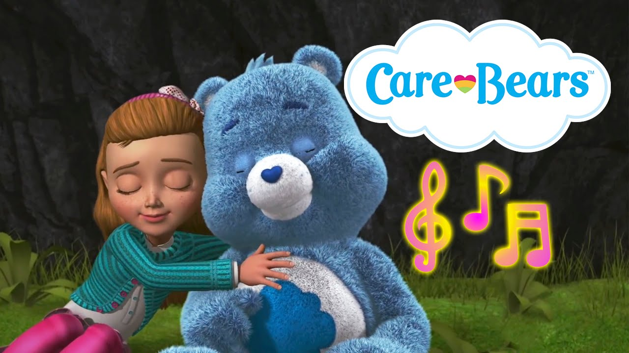 care bears pictures top - photo #34