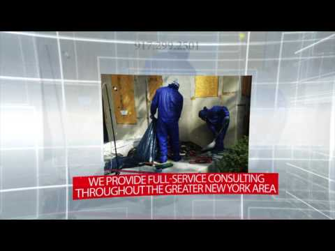 asbestos-removal-in-brooklyn,-ny-|-j&j-asbestos-abatement-corp