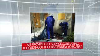 Asbestos Removal in Brooklyn, NY | J&J Asbestos Abatement Corp