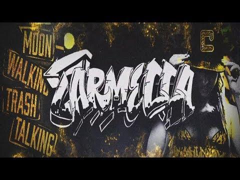 Carmella Entrance Video