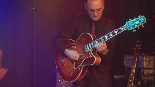Video The Extended Play Sessions with The Ken Clark Organ Trio download MP3, 3GP, MP4, WEBM, AVI, FLV September 2017