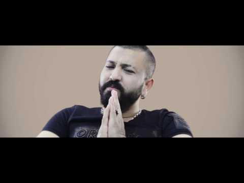 İZMİRLİ ERCO, EŞİM BULUNMAZ ( OFFICIAL VIDEO ) 2017