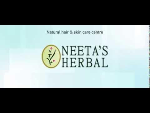 Neethas Herbal, Karama, Dubai, U.A.E.