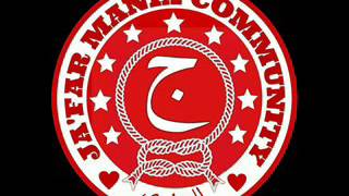 Video Sholatullahima + Alhamdulillah - JMC download MP3, 3GP, MP4, WEBM, AVI, FLV Oktober 2018