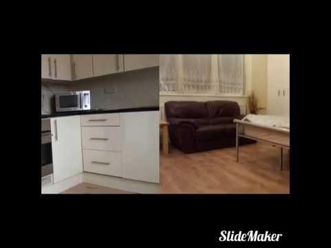 Gorgeous  Modern Double Rooms in Fenham Main Photo