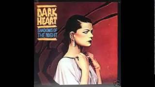 Metal Ed.: Dark Heart - Don't Break The Circle