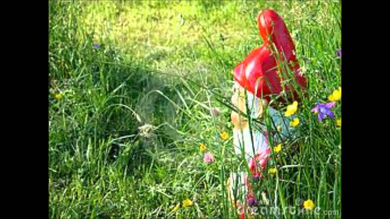 Tu jardin con enanitos melendi youtube for Melendi tu jardin