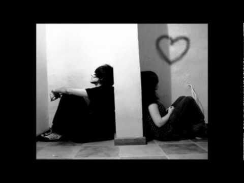 New Love song by Almaz (zeyswer hsum)