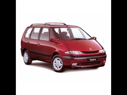 Renault espace iii manual de taller service manual manuel renault espace iii manual de taller service manual manuel rparation publicscrutiny Choice Image