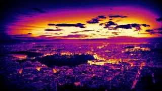NTFO & karmon   Metropolis Original Mix