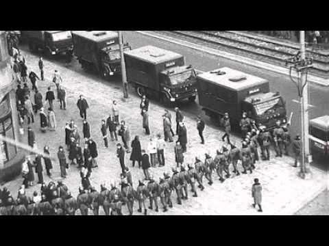 Modlitwa - Podziemniacy -  Piosenki Stanu Wojennego