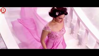O O JANE JAANA Song From DHOOM 4 2018